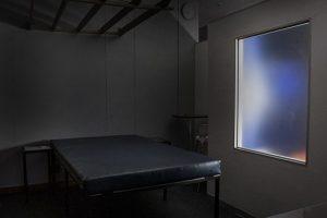 Photo of private cabin